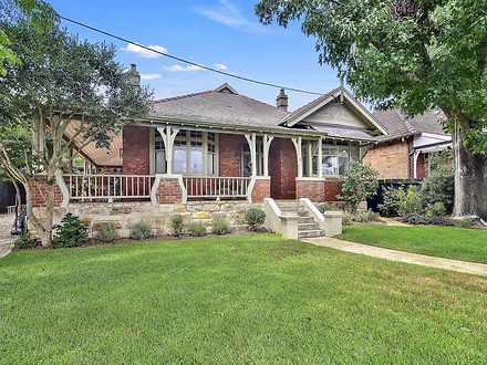 7 Ellalong Road, Cremorne 2090, NSW House Photo