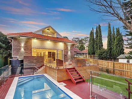 17 Lamette Street, Chatswood 2067, NSW House Photo