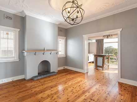 104 Macpherson Street, Cremorne 2090, NSW House Photo