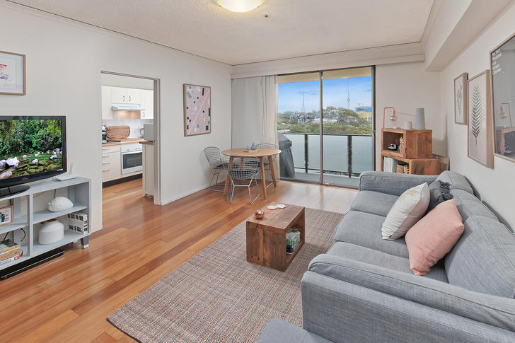 18/4 Lamont Street, Wollstonecraft 2065, NSW Unit Photo