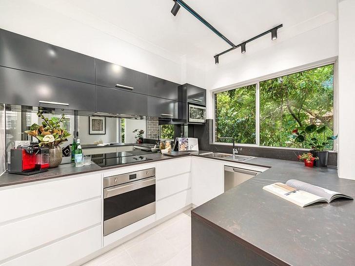 4/25-27 Belmont Avenue, Wollstonecraft 2065, NSW Apartment Photo