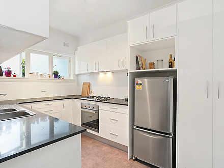 1/79 Kirribilli Avenue, Kirribilli 2061, NSW Apartment Photo