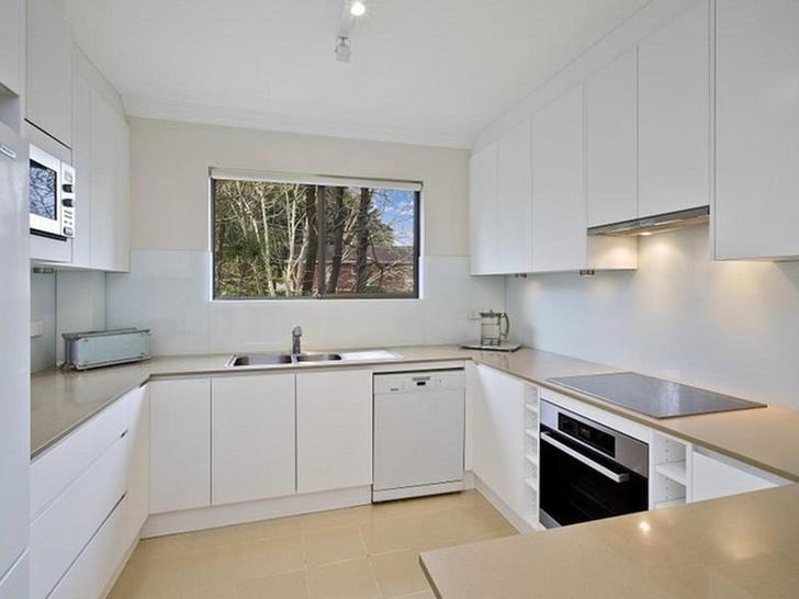 1/120 Shirley Road, Wollstonecraft 2065, NSW Apartment Photo