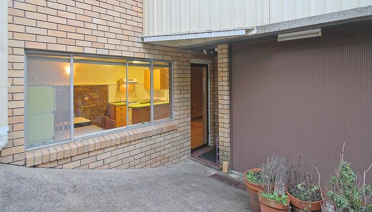 STUDIO/19  Plympton Road, Epping 2121, NSW Studio Photo