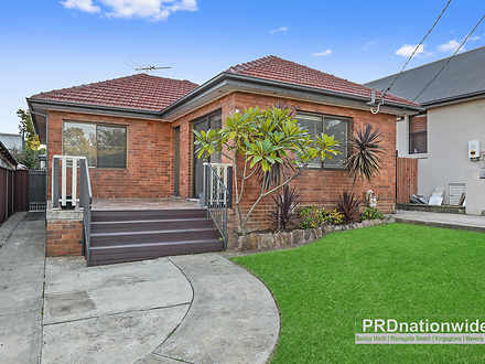39 Arinya Street, Kingsgrove 2208, NSW House Photo