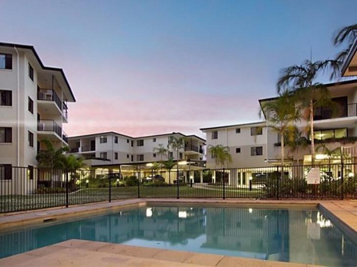 341 26 Edward Street, Caboolture 4510, QLD Apartment Photo