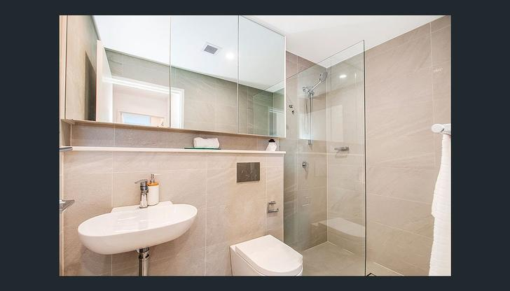 11/35 Devlin Street, Ryde 2112, NSW Apartment Photo