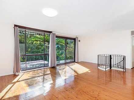 2 Bluegum Crescent, Frenchs Forest 2086, NSW Duplex_semi Photo
