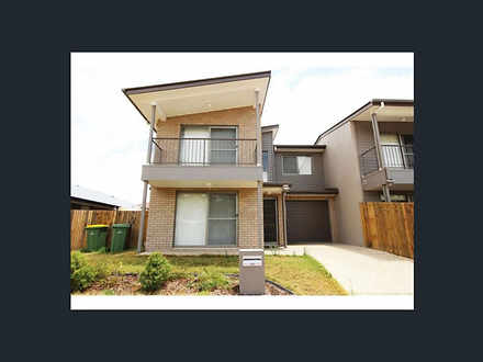 Townhouse - 1/5 Niccy Road,...