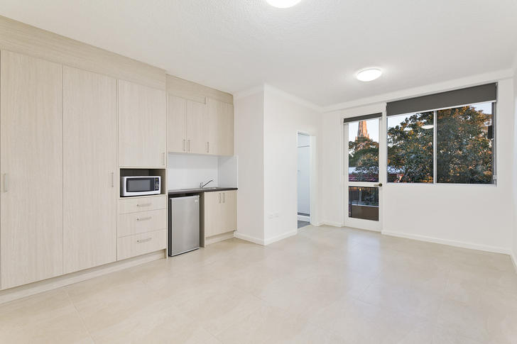 106 Johnston Street, Annandale 2038, NSW Studio Photo