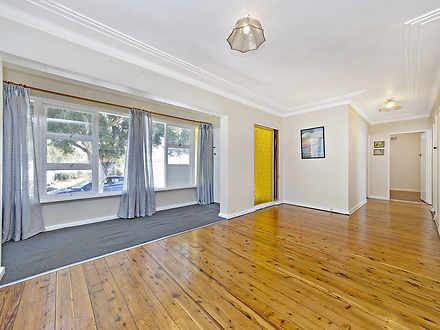 Apartment - 1/20 Ocean Stre...