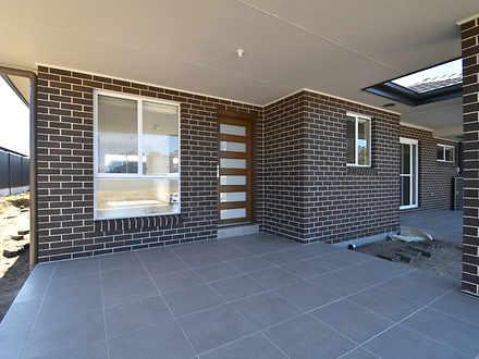 7 Musgrave Avenue, Spring Farm 2570, NSW Flat Photo