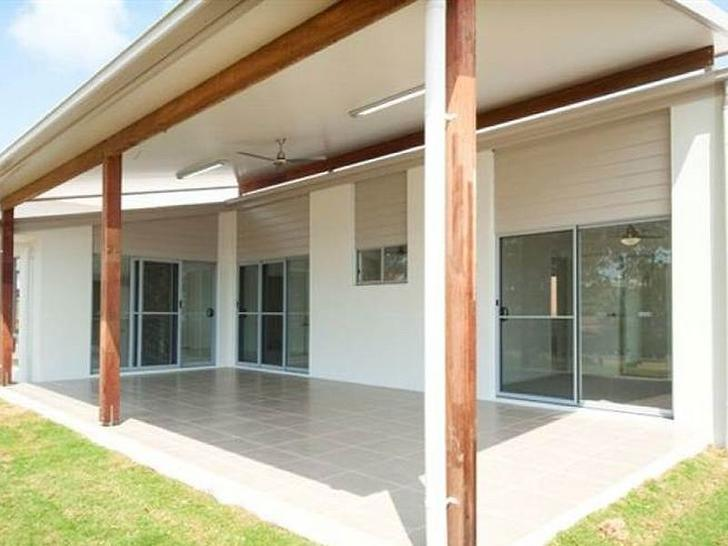 11 Iris Road, Kirkwood 4680, QLD House Photo