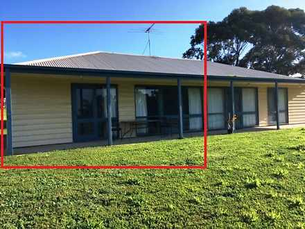 UNIT 4/84-110 Smythe Street, Portarlington 3223, VIC Unit Photo