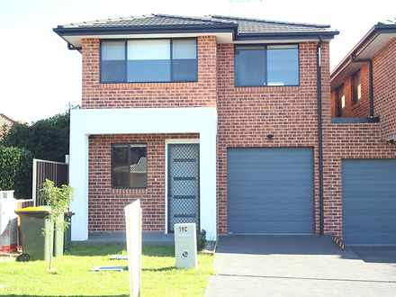 19C Bronzewing Street, Ingleburn 2565, NSW Duplex_semi Photo