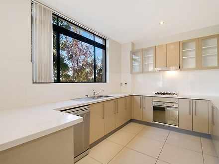 Apartment - 9/2-4 Purser Av...