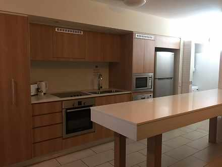Apartment - Mackay 4740, QLD