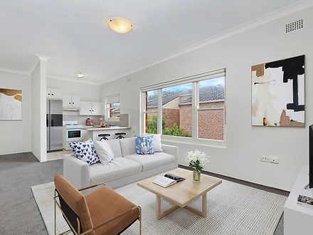 7/31 Bando Road, Cronulla 2230, NSW Apartment Photo