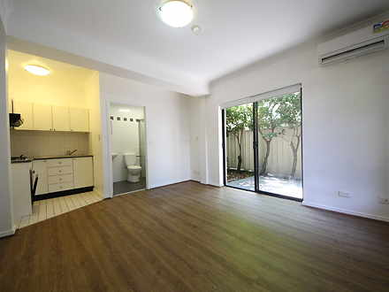 Apartment - 3/79 Stanmore R...