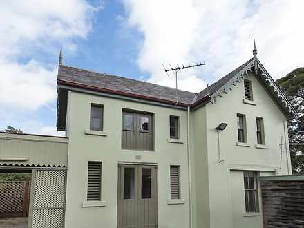 House - 10/229 Bridge Road,...