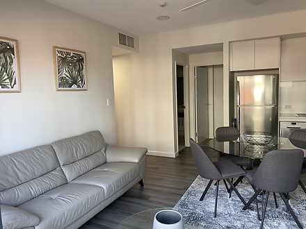 House - 306/131 Beaumont St...