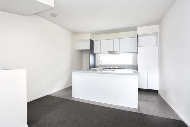 12 Smyth Mews, North Melbourne 3051, VIC Townhouse Photo