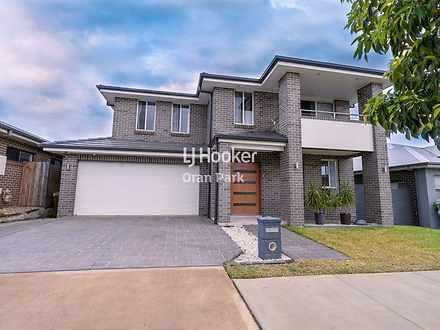 House - 36A Skaife Street, ...