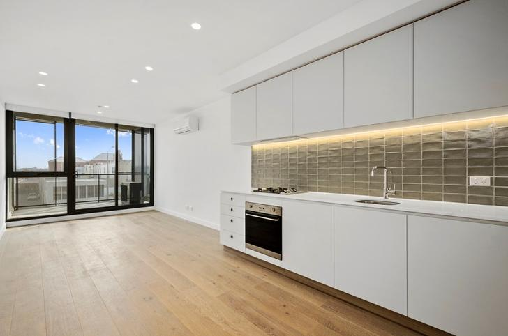 211/47 Nelson Place, Williamstown 3016, VIC Apartment Photo