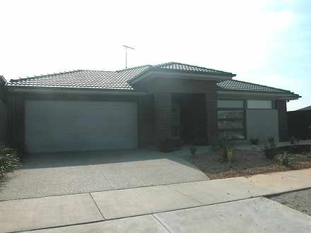 House - 14 Grebe Court, Lar...