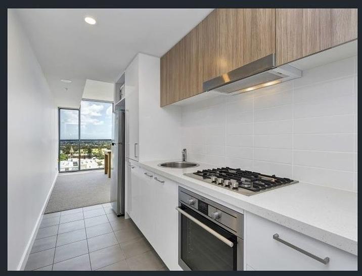 211/152-160 Grote Street, Adelaide 5000, SA Apartment Photo