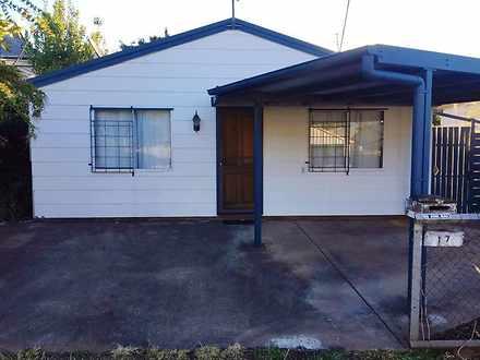 17 Price Lane, Toowoomba City 4350, QLD House Photo