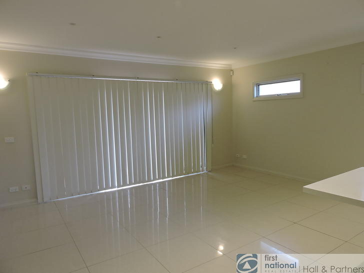 2/22 Panorama Street, Clayton 3168, VIC Townhouse Photo