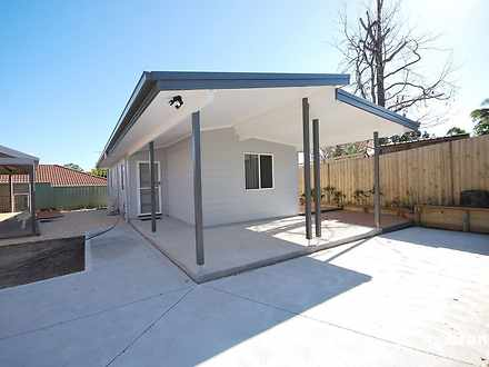 11A Howe Place, Kariong 2250, NSW House Photo