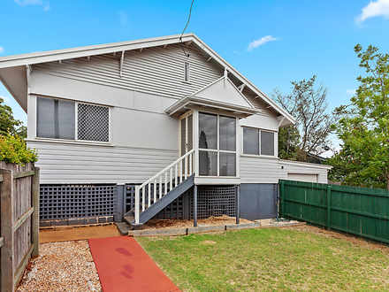 House - 35 Searle Street, S...