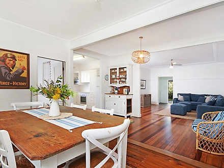 5 Teak Street, Evans Head 2473, NSW House Photo