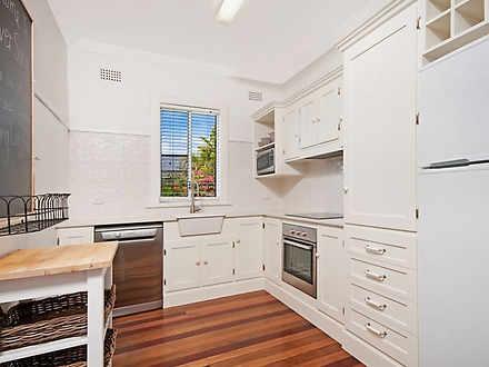 5 Teak Street, Evans Head 2473, NSW House Photo