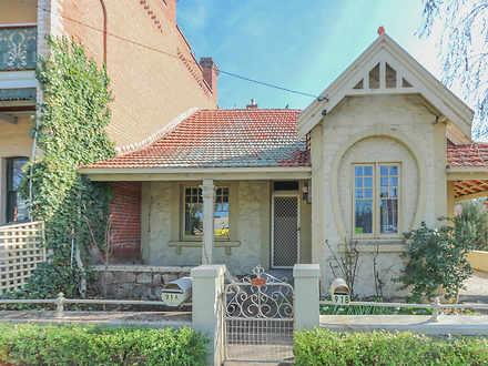 91A Havannah Street, Bathurst 2795, NSW Unit Photo