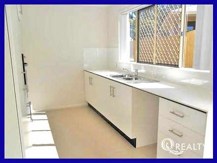 House - 43 Conway Street, R...