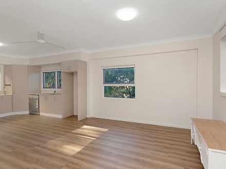 Apartment - 2/91 Hill Avenu...