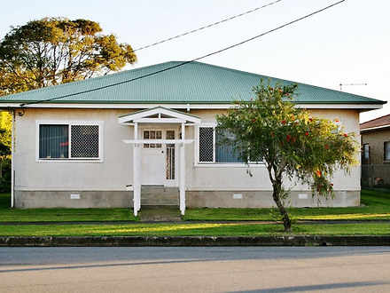 55 Woodburn Street, Evans Head 2473, NSW House Photo