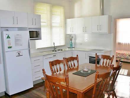 55 Woodburn Street, Evans Head 2473, NSW House Photo