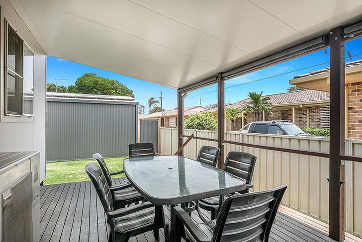 8 Poplar Lane, Evans Head 2473, NSW House Photo