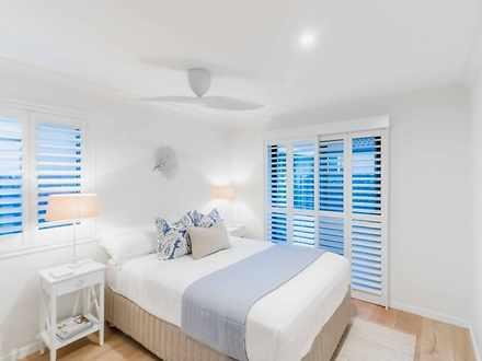 33/140 Baringa Street, Morningside 4170, QLD Townhouse Photo