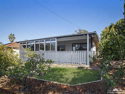 29 Warrina Avenue, Summerland Point 2259, NSW House Photo