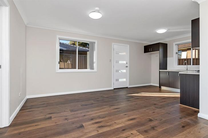 46A Judith Anderson Drive, Doonside 2767, NSW Flat Photo