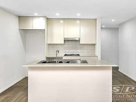 11/530-532 Liverpool Road, Strathfield South 2136, NSW Apartment Photo