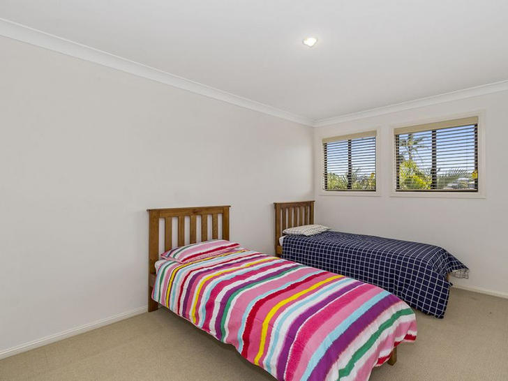 7/30-32 Cypress Street, Evans Head 2473, NSW Townhouse Photo