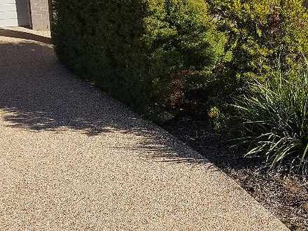 3A Glenwood Court, Warwick 4370, QLD Unit Photo