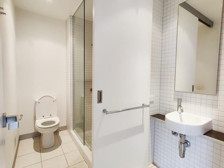 1211D/604 Swanston Street, Carlton 3053, VIC Apartment Photo