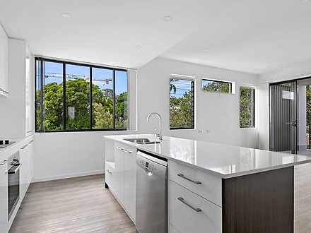 Apartment - 6/120 Berrima S...
